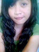 mudak curly ^__^