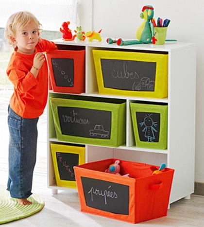 Apoyo escolar ing maschwitzt contacto telef 011 15 - Ideas almacenaje juguetes ...