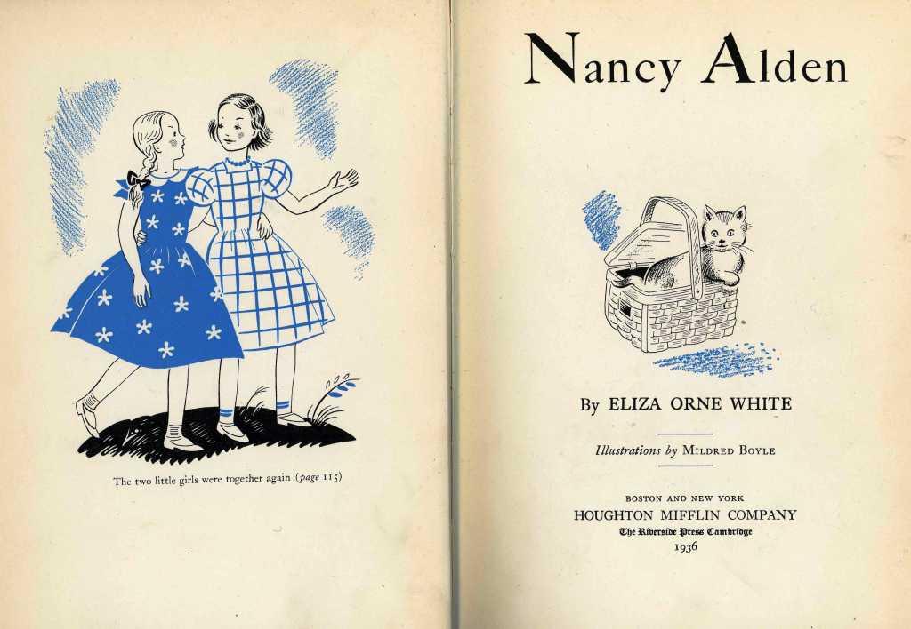 Book Dedications To Kids