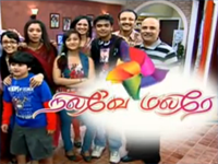 Nilave Malare, 04-02-2014,Episode 207,Watch Online Nilave Malare Raj Tv Serial