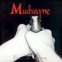 [1997] - Kill, I Oughtta [EP]