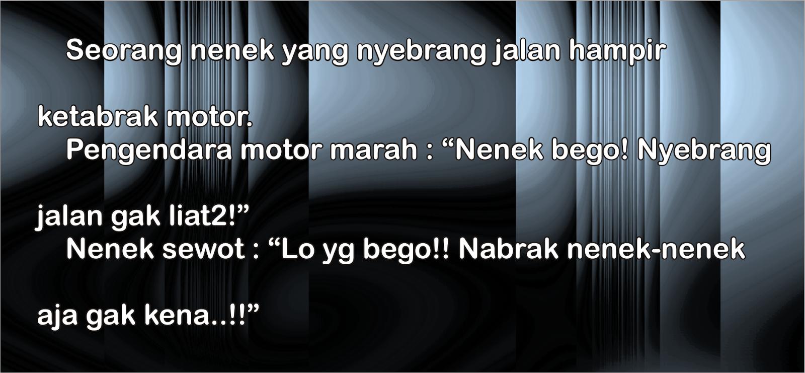 kata kata lucu untuk status facebook 2013 part 1 auto