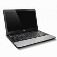 Acer Aspire E1 421