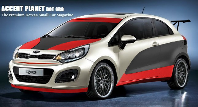 2012 Hyundai Accent vs 2012 Kia Rio In Pictures GOOD CAR BAD CAR