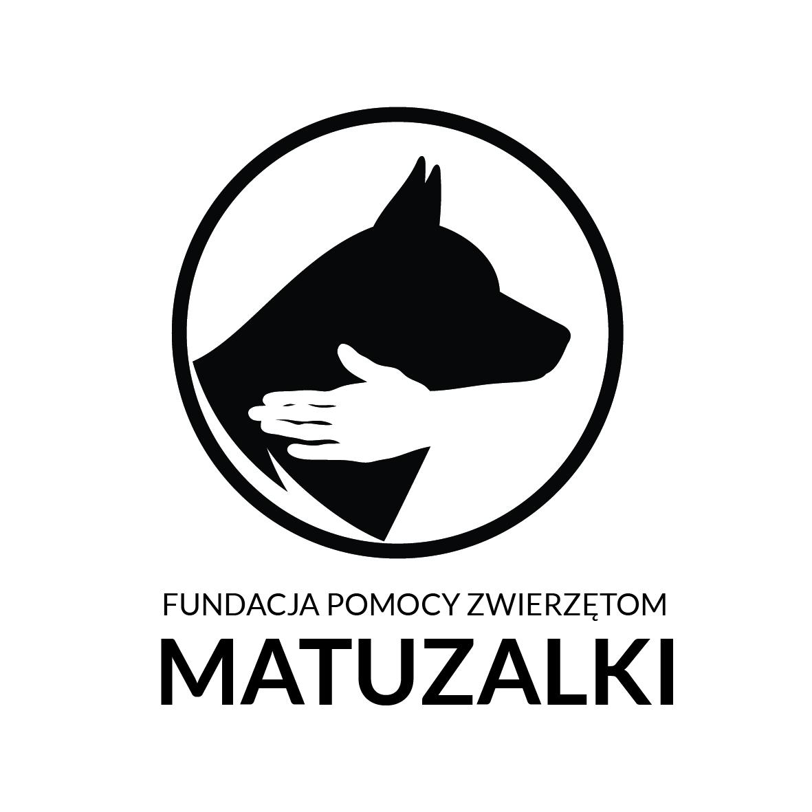 Matuzalki