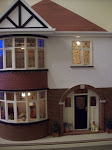 Mountfield Dollshouse
