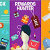 'Play, Collect, Turn' Contest: Win RM3,000 shopping vouchers, Samsung Galaxy Note 4 + Samsung Gear S, or 3D2N trip for 2 to Bali