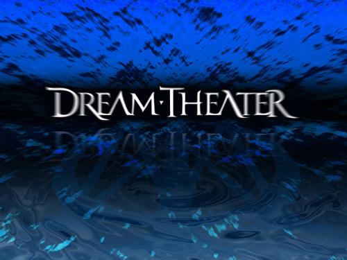 Chi viene a vedere i Dream Theatre?