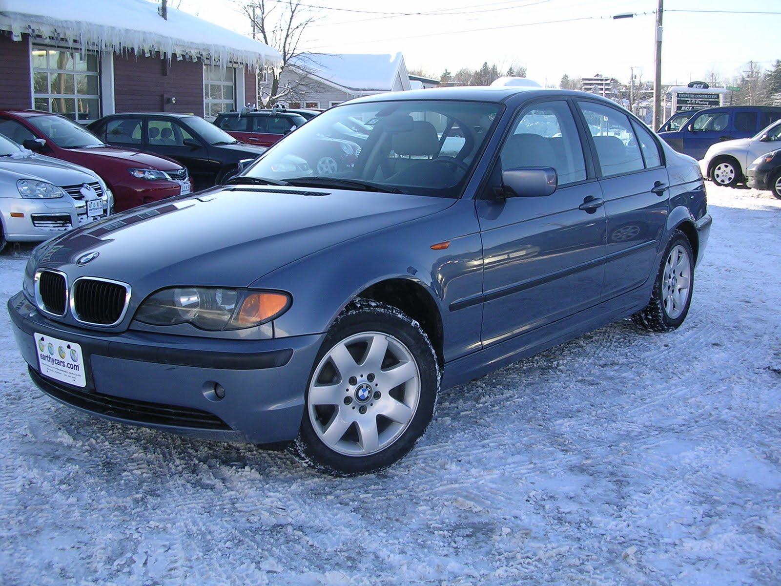 Earthy Cars Blog Earthy Cars Spotlight 4 19 2011