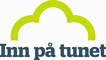 Nerklubben Gård er GODKJENT inn på tunet gård