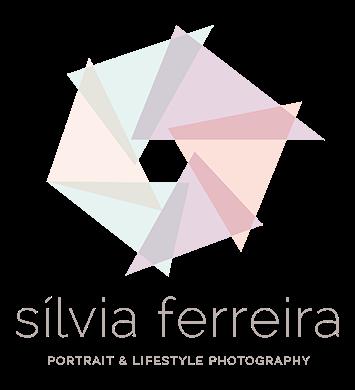 Visit my Portfolio!