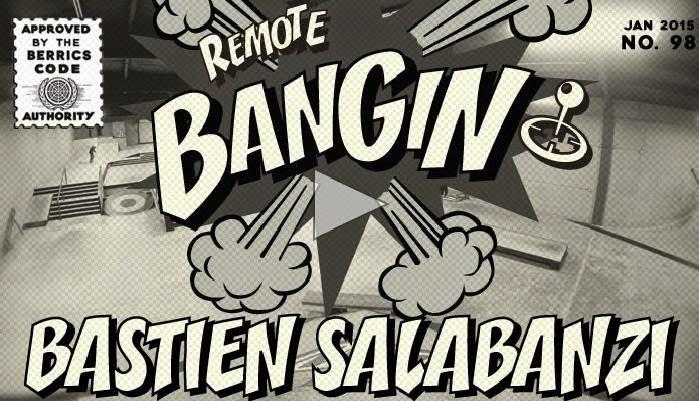 http://theberrics.com/bangin-bastien-salabanzi-at-pauls-park/
