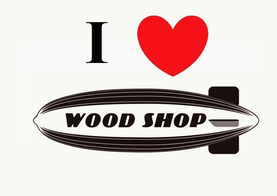 insidewoodshop.com