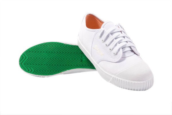 All about Takraw: Takraw Shoes
