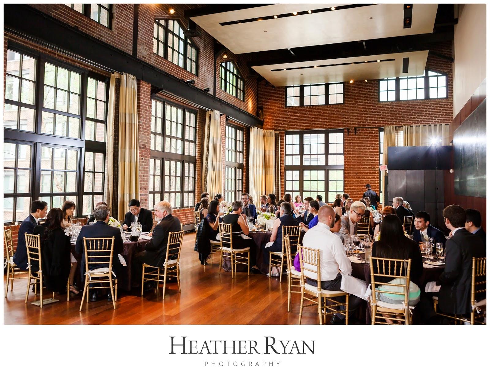 Ritz-Carlton Georgetown Wedding | Photos by Heather Ryan Photography