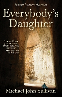 Everybody's Daughter (Michael John Sullivan)