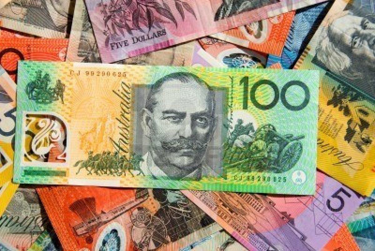 1600 aud dollars to euro