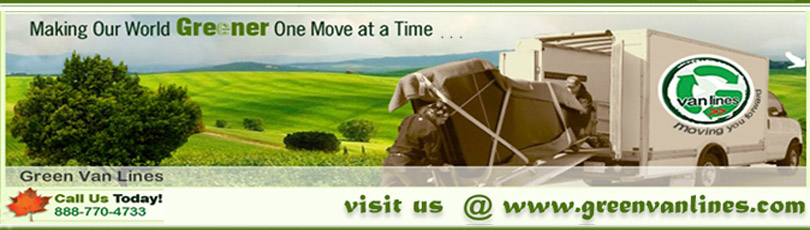 Moving company Dallas