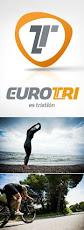 EUROTRI