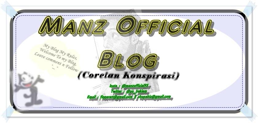 Manz Official