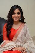 Ritu Varma Glam pics CCM audio-thumbnail-10