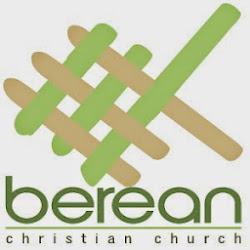 Berean Connect
