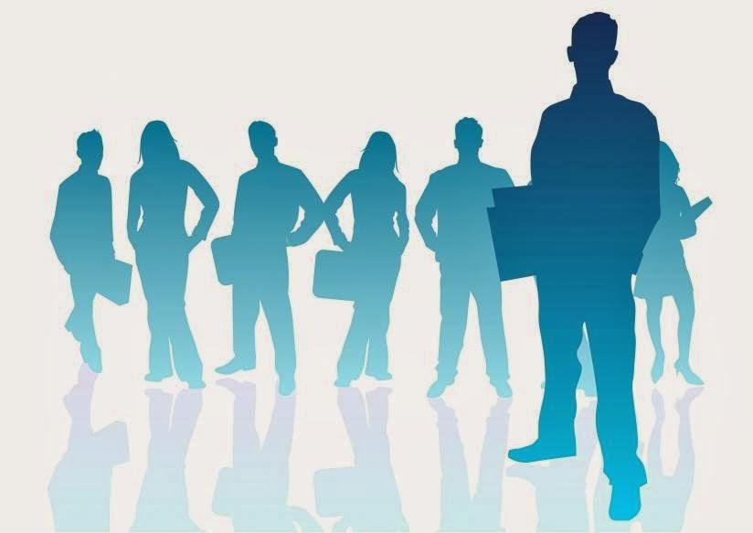 Tips Sukses Bisnis Online Mulailah Dengan Magang / Bekerja di Sebuah Agen