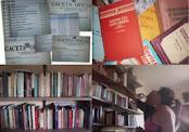 Blog Centro de Referencia y Consultoría Jurídica