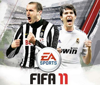applicazioni iphone 4 gratis , giochi iphone 4 gratis,fifa 11 free download iphone 4,fifa da scaricare gratis, gioco per iphone 4 gratis