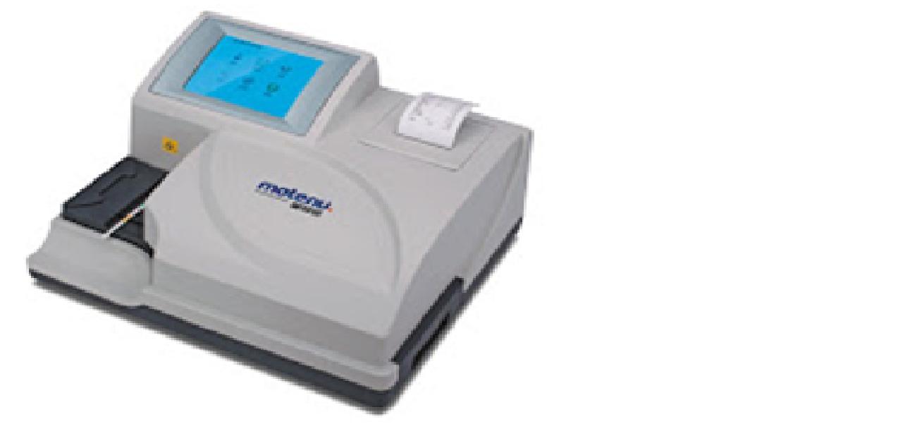 Berbagi info teknologi alat kesehatan urine analyzer urine analyzer adalah alat fotometer reflektansi reflectance photometer urine analyzer membaca strip tes urine pada kondisi standar menyimpan hasil ke ccuart Images