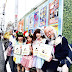 Hideaki Kobayashi, The Famous Japanese Man Who Dresses as a Schoolgirl