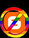 Movimento - Combate a homofobia no BLOGGER