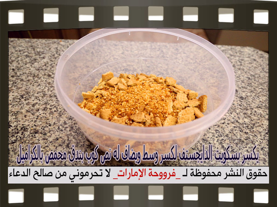 http://4.bp.blogspot.com/-Yy3akT2DHxI/VqoCEkx_T2I/AAAAAAAAbgQ/AdtFYlAmVyo/s1600/4.jpg