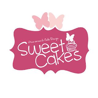 Cake Design Provincia Varese : Oh My Wedding!: Oh My Wedding s Cake!