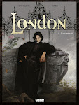 London tome 2