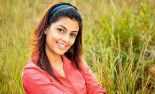Anisha Ambrose Gabbarsingh 2 Heroine (7).jpg