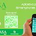 Baixe agora nosso app para Android!