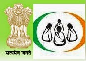 ASRLMS Recruitment 2014 www.asrlms.in Jobs Career in ASRLMS 2014 Online Application For State Project Manager, State Finance Manager, Accounts Manager etc. Post