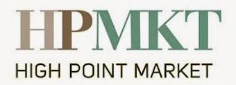 #HPMKT SPRING 2015 - SPONSORED BLOGGER