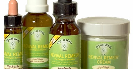 Rescue Remedy For Cats Gnc