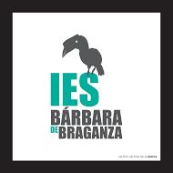 app android patrimonio IES Bárbara de Braganza