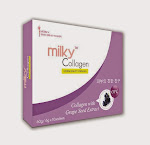 Milky Collagen