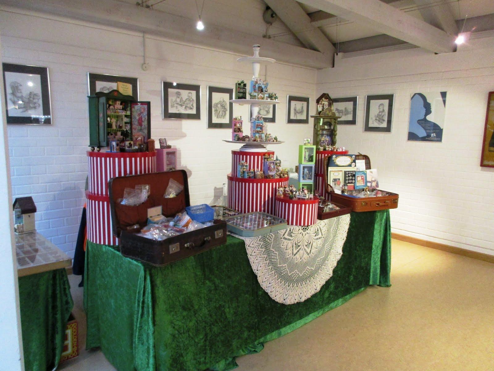 Spielzeugmuseum Neustadt/Coburg