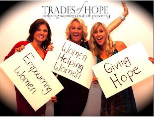 Make Money Selling Fair Trade!