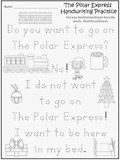 http://www.4shared.com/office/d1UOSq7m/The_Polar_Express_HW.html