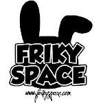 Friky Space