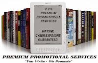 PPS Promo Deal - Book Marketing Service