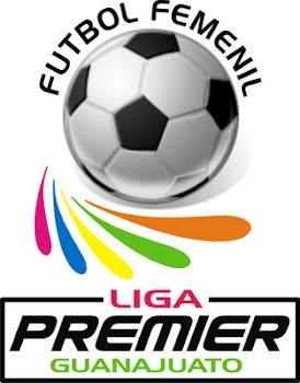 LIGA PREMIER GUANAJUATO