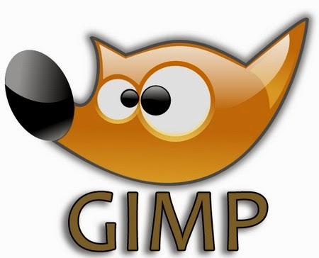 GIMP Extensions