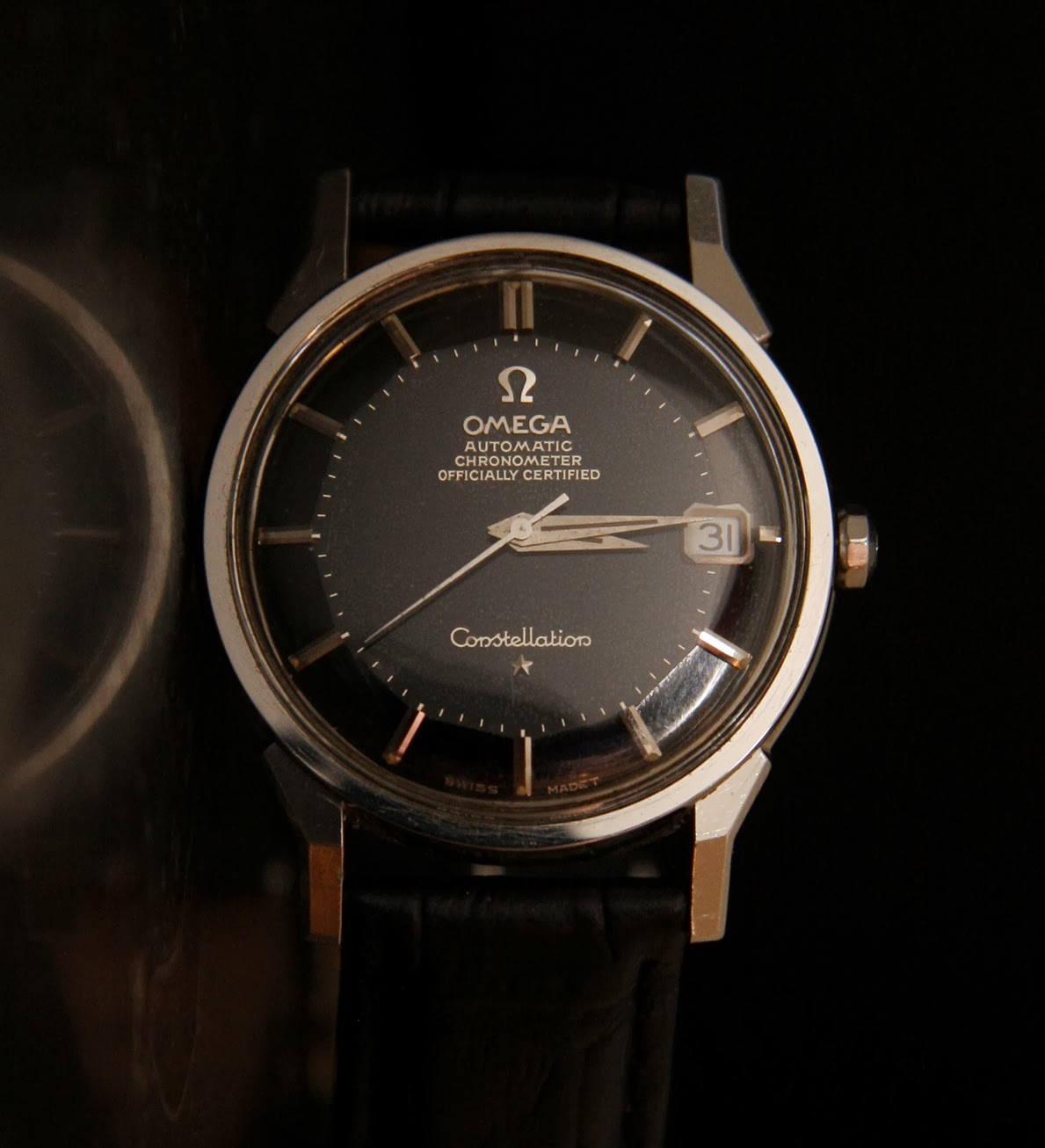 omega constellation user manual one more soul rh onemoresoul com omega constellation made in japan omega constellation manual pdf